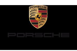 Logo Centro Porsche Ticino