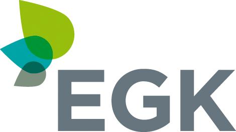 Logo EGK