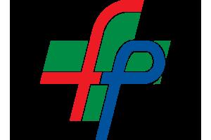 Logo Farmacie Pedroni