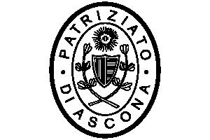 Logo Patriziato Ascona