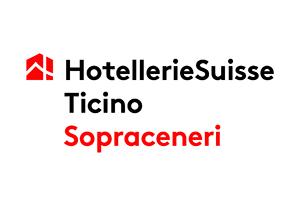 Hotellerie Suisse sezione Ascona Locarno