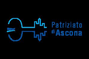 Patriziato Ascona
